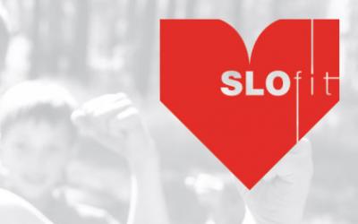 SLOFIT –  stanje telesnega fitnesa
